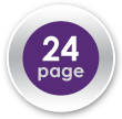 24 Page