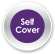 Self Cover (Same Weight)